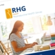 Latest News from RHG