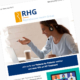 Latest News from RHG – October 2020 - 2nd Edition