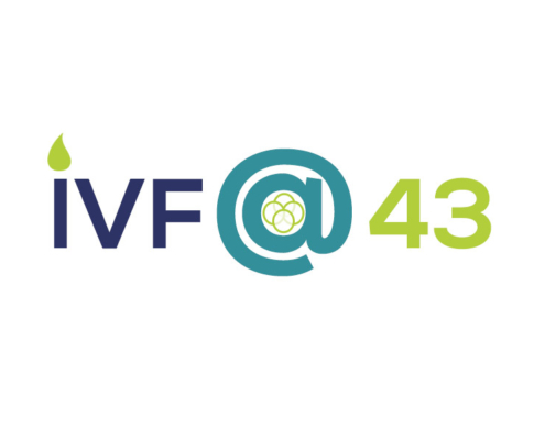 43 Reasons to Celebrate IVF